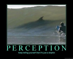 The Epic Failure of Perception and Stealth, A Skill Deconstruction ...