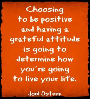 ... life. Joel Osteen: Positive Quotes, Joel Osteen, Life, Inspiration
