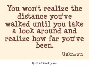 ... Quotes   Life Quotes   Motivational Quotes   Success Quotes
