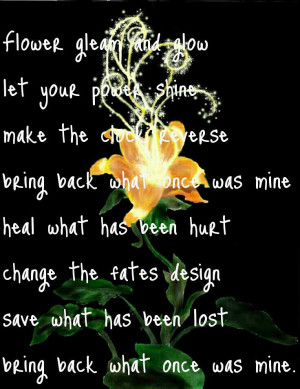 pinned by brook suneson tangled quotes tangled love quotes tagged