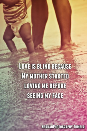 The journey of #motherhood begins before #birth #parenting