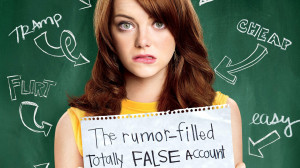 Emma Stone Movie Quotes Emma stone movie quotes emma