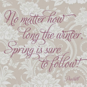 Go Back > Gallery For > Beautiful Spring Morning Quotes