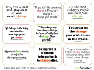 For warming up with this interesting psychological field of habit ...