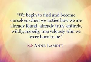 quotes-find-path-anne-lamott-600x411.jpg