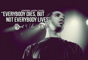 Singer Quotes Tumblr Celebrities quotes