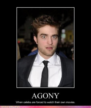 rob-is-funny-robert-pattinson-11143278-450-536.jpg