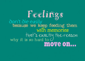 Hurt Feelings Quotes And Sayings Amazing feelings photo quotes