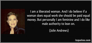 File Name : Julie-Andrews-Quotes-1.jpg Resolution : 600 x 331 pixel ...
