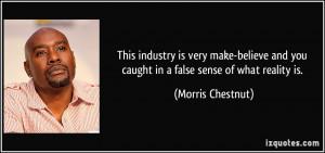 false sense of entitlement quotes