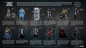 batman dc comics quotes info film infographics 1920x1080 wallpaper ...