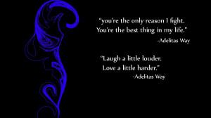 best life quotes desktop wallpaper download best life quotes wallpaper ...