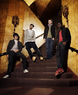 Gym Class Heroes photos by way2enjoy.com Gym Class HeroesWallpapers