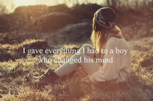 being-in-love-quotes-sayings-cute-deep.jpg