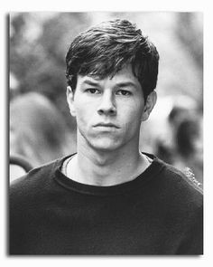 mark wahlberg more markymark wahlberg allthingsbeauti gorgeous men ...