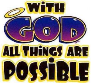 Faith Bible Verses, Inspirational Quotes,Christian Bible Quotes.