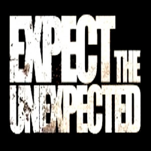 How To Face The Unexpected