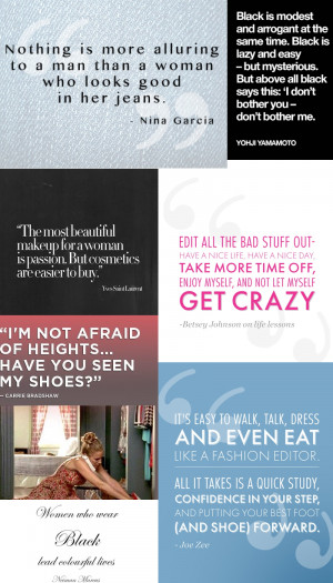 Hair Salon Quotes And Sayings Hair quotes pinterest