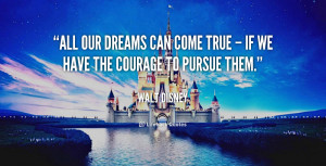 quote-Walt-Disney-walt-disney-dreams-36.png