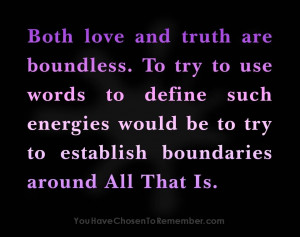 Inspiring Love Quotes, Quotes About Love
