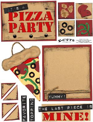 SBC_e-ecut-pizzaparty.jpg