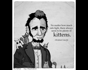 famous-abraham-lincoln-quotes-abraham-lincoln-quotes-on-life---viewing ...