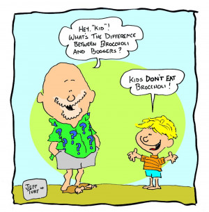 ... Jokes » Funny Joke Of The Day Pictures Humor Quotes Jokes It Funjooke