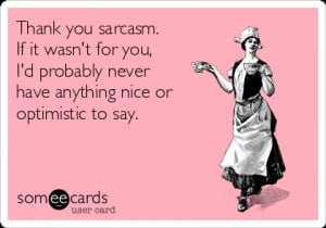 witty-sarcastic-ecards (8)