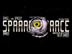Portal 2-Space Core quotes | PopScreen