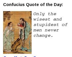 Related Pictures confucius jokes cartoon pic pictures