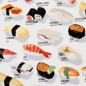 funny sushi picture funny stuff i can put on facebook funny ...