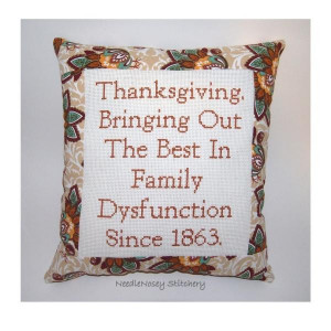 Funny thanksgiving quotes, cute, fun, sayings, family