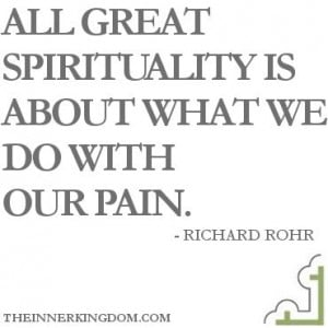 Richard Rohr