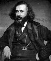 Albert Pike Confessed to Being a Luciferian Satanist, and He ...