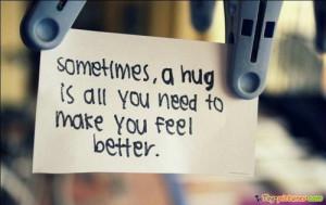 Hug Quotes Hug quotes hug quotes hug