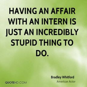 bradley-whitford-bradley-whitford-having-an-affair-with-an-intern-is ...