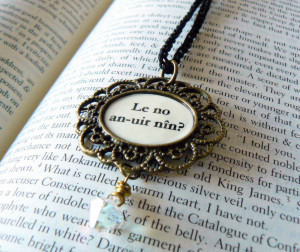 ... of the story lord of the rings you will find many quotes yes lord of