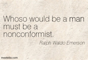 ... -Waldo-Emerson-individuality-creativity-man-Meetville-Quotes-214408