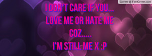 don't_care_if_you-17702.jpg?i