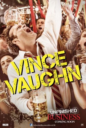 unfinished-business-vince-vaughn-poster.jpg
