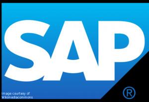 German Multinational Company Logo