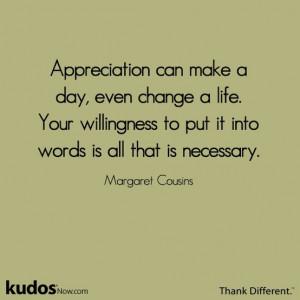 ... pinterest co worker appreciation quotes appreciation quotes wonderful