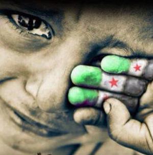 Pray For Gaza Quotes 8