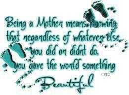 other inspirational quotes about daughters or inspirational quotes ...