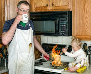 funny-dad-and-daughter-9.jpg