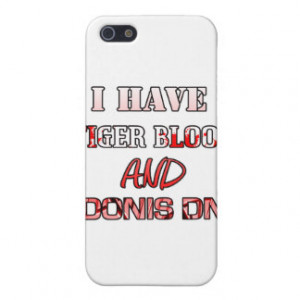 Funny Quotes iPhone Cases