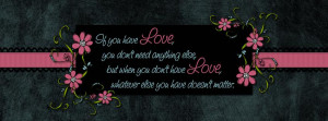 Facebook Covers, FB Cover, Facebook Timeline Profile Covers