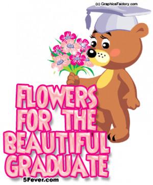 Cute Graduation Quotes Graduation Quotes Tumblr For Friends Funny Dr ...