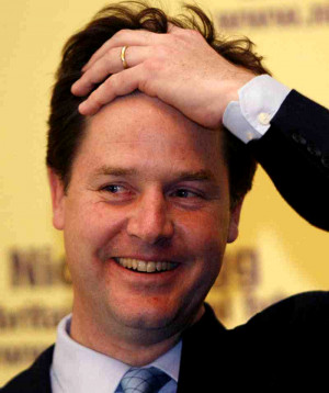 nick+clegg+-+Great+Quotes+-+2012+in+Retrospect+-+Peter+Crawford.png