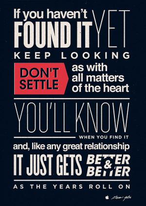 freaky couple quotes